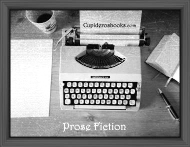 Fiction Writing Courses, Poetry, Prose and Webinar Classes