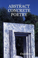 Poetry - Abstract-to-Concrete Poetry