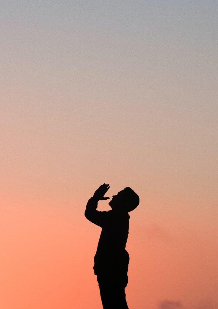 Prayer Pic Abyssarianism Prayer